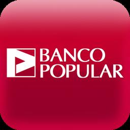 Banco Popular Inmobiliaria