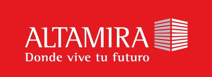 altamira_pisos