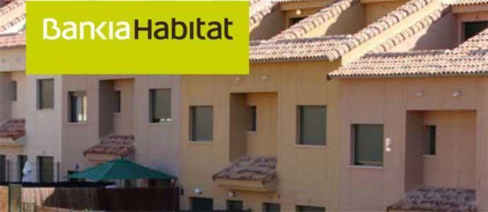 pisos de embargo bankia habitat pisos de embargos por