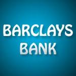 Aberis portal inmobiliario de Barklays Pisos de embargo de Barklays Bank