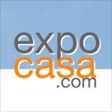 Expocasa portal inmobiliario