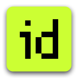 Idealista Portal inmobiliario