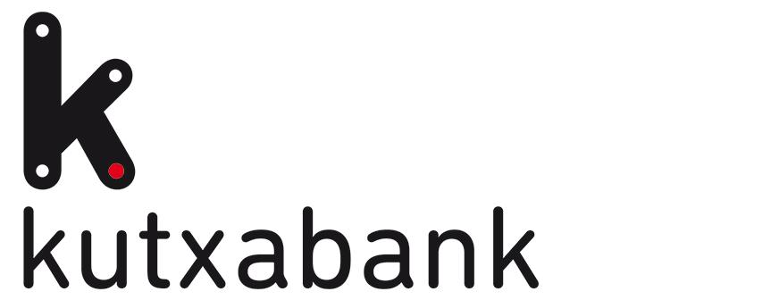 pisos alquiler kutxabank
