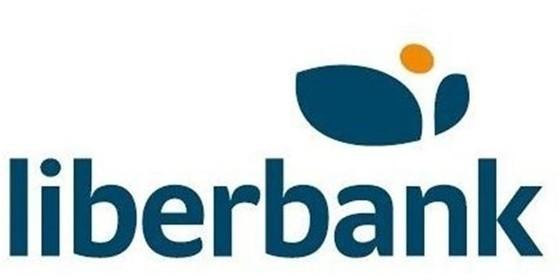 liberbank-pisos