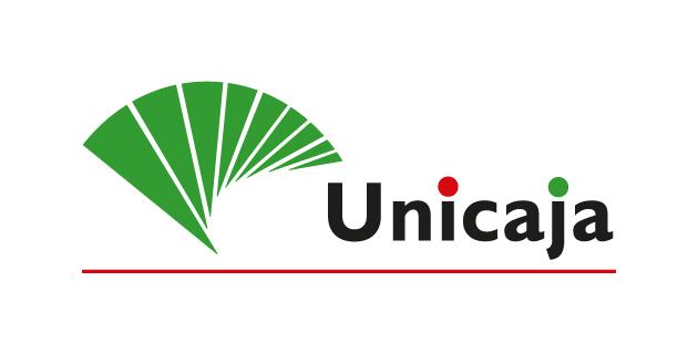 Unicaja viviendas pisos de embargos por los bancos los for Unicaja banco oficinas