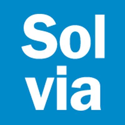 Solvia Inmobiliaria del Banco Sabadell