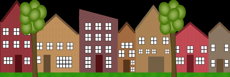 Sareb inmuebles pisos de embargos por los bancos los for La caixa pisos embargados