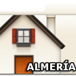 Pisos y casas en Almería