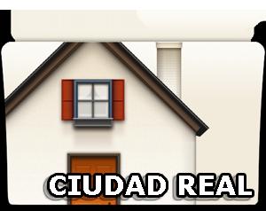 Pisos y casas en ciudad real pisos de embargos por los for Pisos baratos en ciudad real