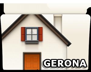 anuncios de pisos en gerona