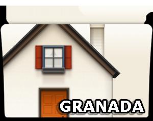 Pisos y casas en Granada