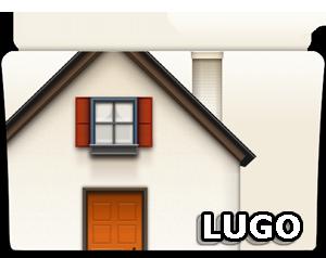 Pisos y casas en Lugo