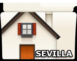 Pisos y casas en sevilla pisos de embargos por los for Pisos y casas en sevilla