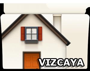 Pisos y casas en vizcaya pisos de embargos por los bancos los pisos mas baratos de espa a - Pisos baratos en vizcaya ...