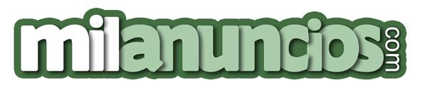 Milanuncios_Logo