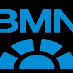 BMN viviendas del Banco Mare Nostrum