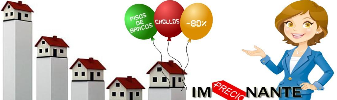 Pisos de embargos por los bancos los pisos mas baratos de España