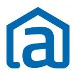 Enalquiler portal inmobiliario
