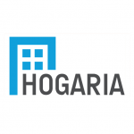 Hogaria portal inmobiliario