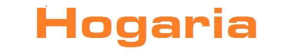 hogaria-logo