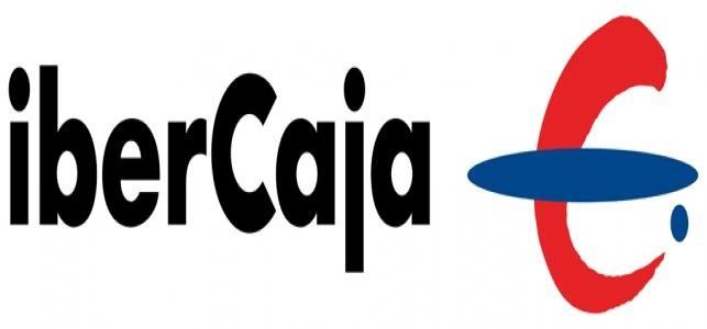 Ibercaja inmobiliaria pisos de embargos por los bancos for Ibercaja banco oficinas