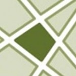 Mi parcela Portal inmobiliario