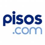 Pisos.com Portal inmobiliario
