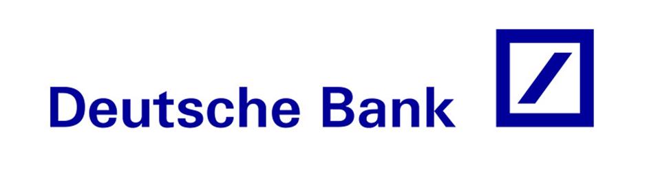 Deutsche Bank inmobiliaria