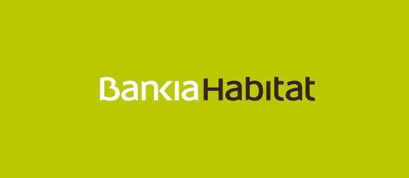Bankia Habitat
