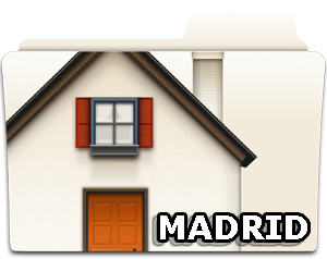 anuncios de pisos madrid