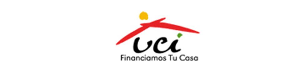 Oportunidad bancaria inmobiliaria del UCI