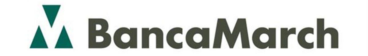 Banca March portal inmobiliario